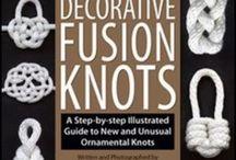 Craft Ideas / by Tina Massey