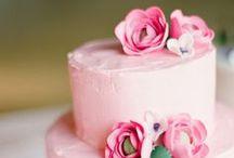 cakes / by Shimha Shakyb