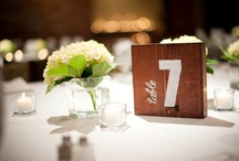 • CELEBRATE - Weddings • / by Sarah Fitzgerald | DayPlanned