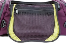 Our Bags / by TOM BIHN