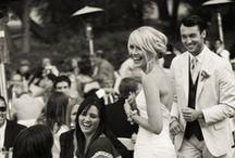 Wedding! / by Megan Valder