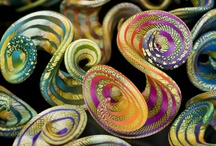 Cernit Polymer Clay / High-quality, phthalate-free, cernit polymer clay for sophisticated and whimsical arts and crafts. / by Jacquard Products
