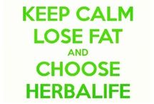 <3 Herbalife / ALL ABOUT HERBALIFE!!!  / by Jennifer Cunningham