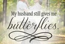 Happily Ever After <3 / by KJ