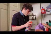 Autism Awareness Videos / by Autism Speaks