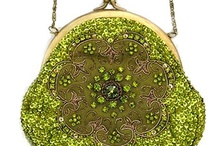 Bags & purses / by Diane Silveria