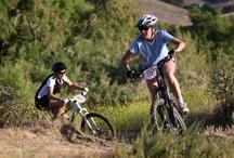 Bike / Love to ride! / by Debra Begando