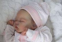 Reborn Babies 2 / by denise cochran