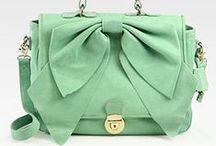 bodacious bags / by sam penner
