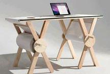 Muebles mios / by Lores Campos Heiras