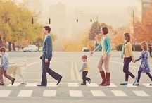 Photography - Families / by Sara Muncy