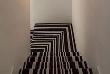 stairways / by sam penner