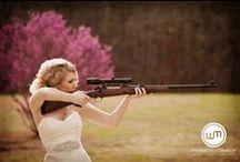 Wedding Pictures? / by Samantha Reinhardt