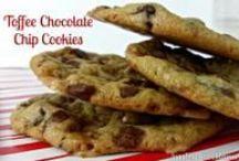 Christmas Cookies / by Juggling Act Mama - Ang Paris