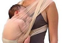 Pregnancy, Birth, and Babies / Fertility, prenatal care, pregnancy, midwives, doulas, homebirth, natural birth, c-section recovery, breastfeeding, no circumcision, cloth diapering, babywearing, cosleeping and bedsharing, attachment parenting, baby sleep, mother and birth art. / by The Blasphemous Homemaker