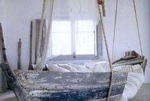 Home Ideas / by Heather Monroe Kinne