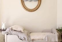 Kid's Room / by Karol Anne Glasson