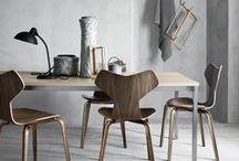 Design to love   / by Live Haver Johansen