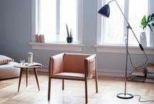 Norwegian Design  / by Live Haver Johansen