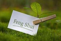 Feng Shui  / by Live Haver Johansen