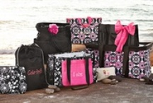 Ur Thirty-One Sales Chic! / Fabulous Shopping with Fantastic Ideas / by Jacqueline Roettger