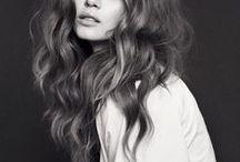Hair DO / by Kaitlin O'Connor