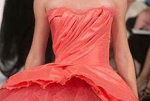 fashion<3<3  / by Lama Al-sayegh