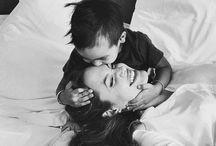 Baby boys. / by Chelsea Nicole