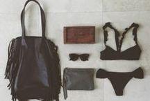 My Style / by Kenzie Gernes