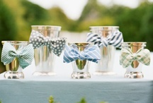Kentucky Derby Party Ideas / by Stacy {kinda}Crafty