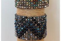 Jewelry / by Elizabeth Boutique