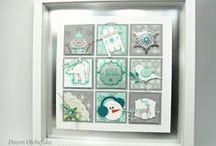 Paper crafts / by Lynn Holt