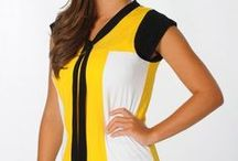 Iowa Styles from CollegeHautees.com / Haute Iowa Hawkeyes Gameday Clothing sold by College Hautees. Shop at http://www.collegehautees.com/shop-school/iowa-hawkeyes/ / by College Hautees