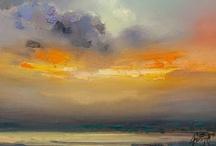 Just artiste amour / by Karen Jasczynski
