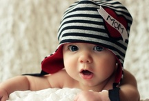 Cheeeezzz baby! / Photos I like and might like to re at make/take. / by Cyndi Hariman