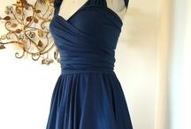 The Dress / I'm a dress fan. / by BaltimoreGal