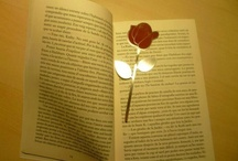 Reading / Reading, books and libraries... / by Rafa Reoyo