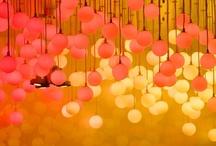 light - luz / by Plantea