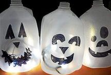 Halloween / Spooky fun! / by The News-Herald