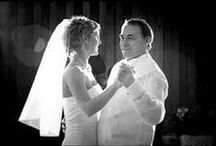 Wedding Ideas for Shay's Wedding!!! / Ideas for Shay's wedding! / by Stefanie Zambreski Geniesse
