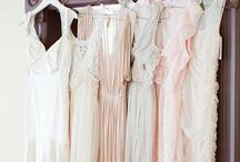Wedding / by Faith Bowyer