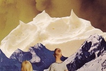 Excentricite / by Julie En Voyage