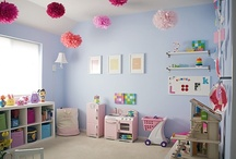 Mommy's Ideas for Mady!  / by Megyn Schillaci