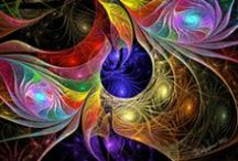 Really Good Articles / by Lightworkers World