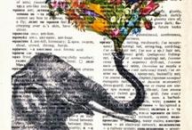 Books / by Megan Claire