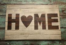 Home / by ajnovember