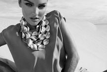 Fashion I love!!! / by Isabel Karlhuber