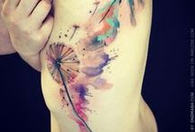 Enviable Ink / by Tabatha Gray