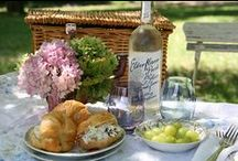 Life's a picnic! / by Anita Giusto