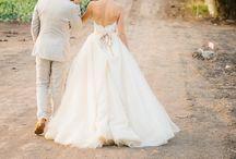 wedding / by Jessica Sudweeks